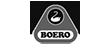 boero-g