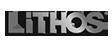 lithos-g