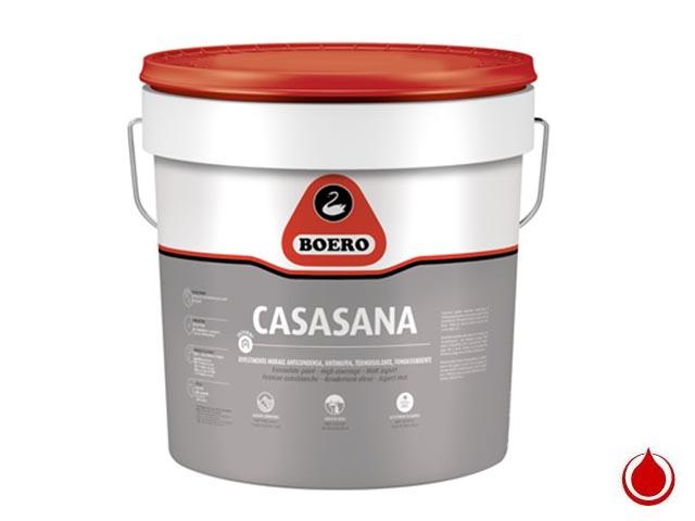 Casasana Boero Offerta Colorisezzi Latina