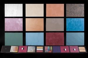 Colori decorativi Cebos ColoriSezzi Latina
